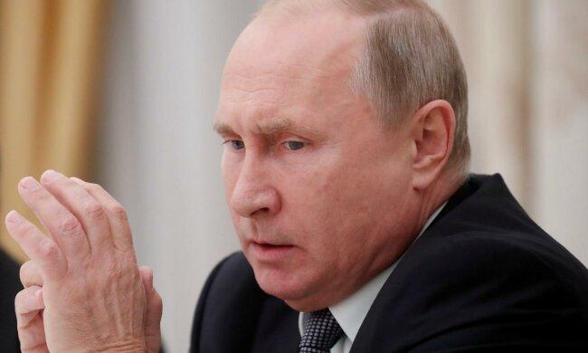 Беларусь приструнила Россию своим мощным ответом Путину. Кремль онемел от такой дерзости: «Будет Афганистан»