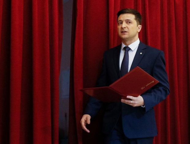 Команда Зеленского осчастливила украинцев по поводу газа: сделано важное заявление