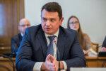 "Дело Артема Сытника: суд вынес решение, ""виновен"""