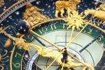 Астрологический прогноз для всех знаков Зодиака. Фото: скриншот Youtube-видео