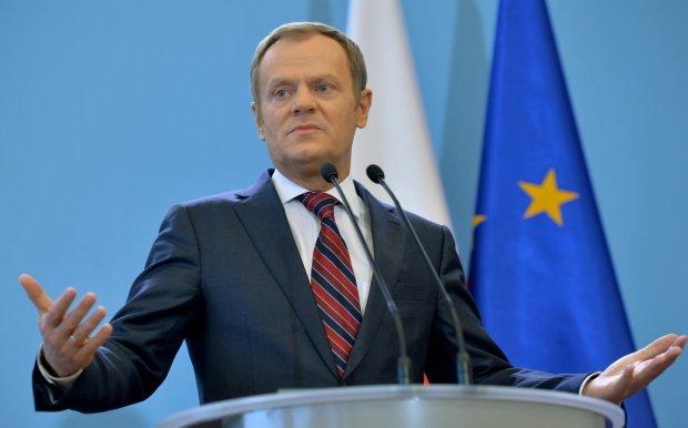 Глава Европарламента раскрыл подпольную торговлю на крови: уголь из «ДНР» дошел до Европы
