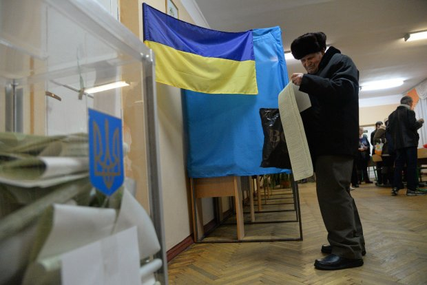 Выборы 2019: жуткий прогноз от известного журналиста заставил украинцев поседеть. Оказывается, сейчас мы живем в раю