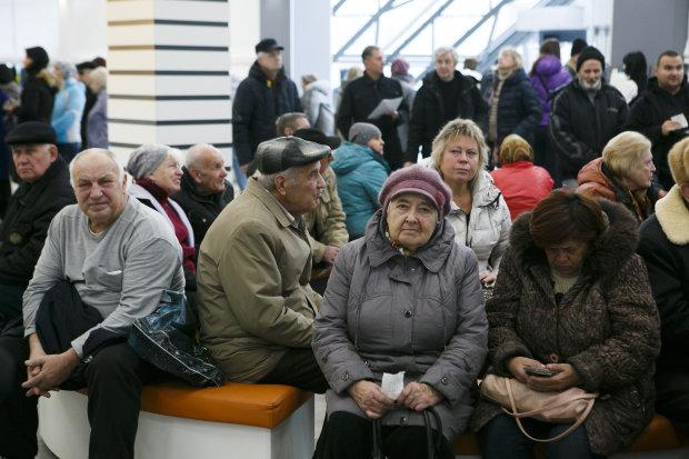 «Вы и так платите в 6 раз меньше, чем в Европе»: чиновник посмеялся над украинцами. Это просто мерзость