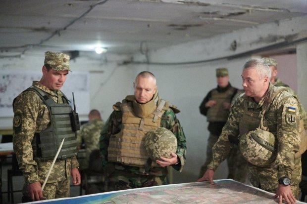 У армии РФ огромные потери: ВСУ мощным ударом стерли с лица земли логово оккупантов, тотальный крах