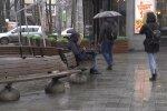 Прогноз погоды. Фото: скрин youtube