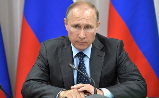 Стратегия слабака: известный кремлевский пропагандист рассказал, как Путин ошибся в отношении Украины