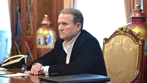 Медведчук уже подготовил «дорожную карту» для снижения коммунальных тарифов, - депутат