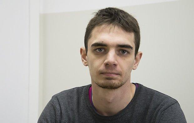 Белорус рассказал, как сняли фейк Кремля о бедном украинце: Я не имел никакого морального права в этом участвовать. Это противоречит всем моим взглядам. Мне в высшей степени стыдно