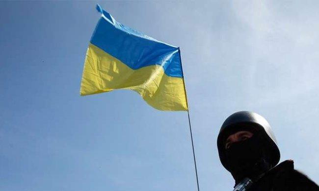 Ад на земле: боевики под смех сняли видео обстрела Марьинки