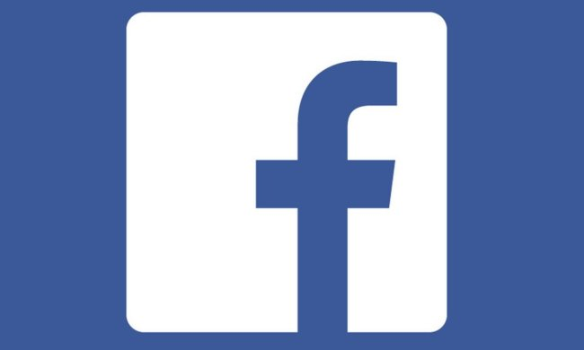 В работе Facebook произошел глобальный сбой: люди массово жалуются на неполадки