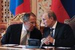 """Путин предложил Зеленскому """"план спасения Донбасса"""": заплатить придется дорого"""