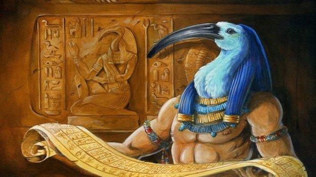 """Археологи обнаружили гробницу таинственного египетского жреца: """"множество мумий прекрасно сохранилось, просто мистика"""""""