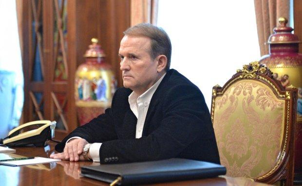 Волошин: смена посла США в Украине расширит возможности диалога Киева и Москвы при посредничестве Медведчука