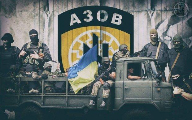 СРОЧНО! Под Харьковом нашли тело известного активиста. Был связан с батальоном «Азов»