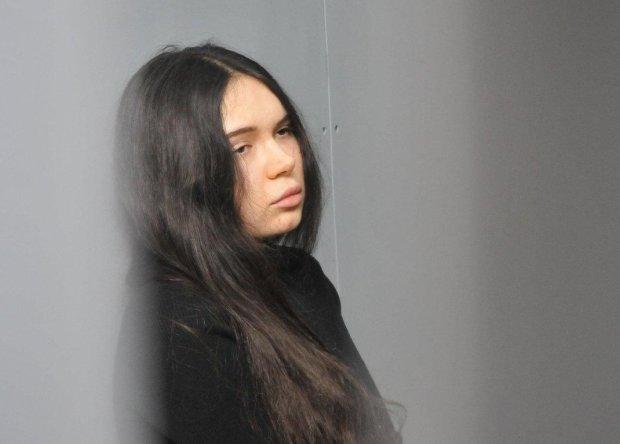 Зайцева выбрала новую тактику: мажорка хочет избежать ответственности, детали
