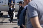 """Зеленский сделал мощное заявление после выборов: """"Не расслабляйтесь"""""""
