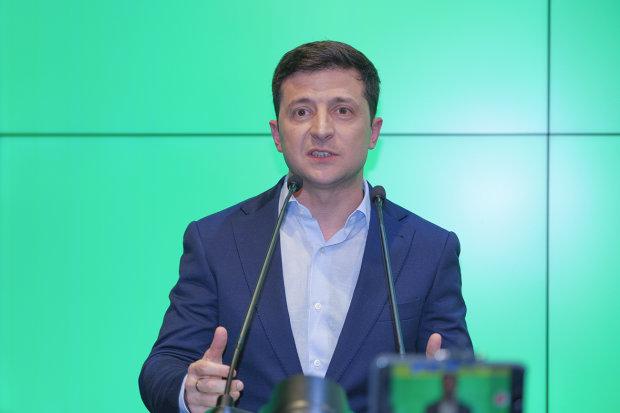 Стало известно, кто будет правой рукой Зеленского: такого не ожидали даже опытные политики