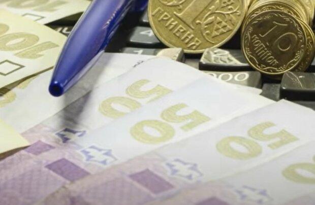 Раздадут 2 миллиарда: в ПФУ обрадовали пенсионеров - деньги есть, когда ждать выплат