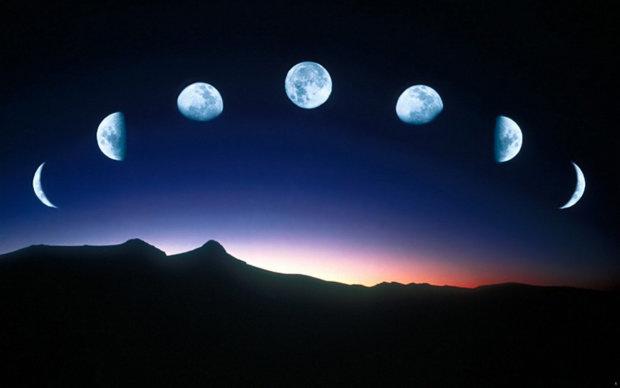 На Луне нашли секретную базу, ученые не могут собрать мысли в одну