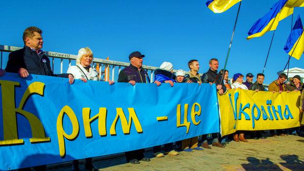 Известный астролог предсказал будущее Крыма: стоит приготовиться к худшему, страшный сценарий неизбежен