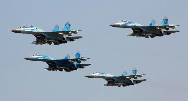 Новейшее оружие: вот чем Украина будет воевать в случае нападения