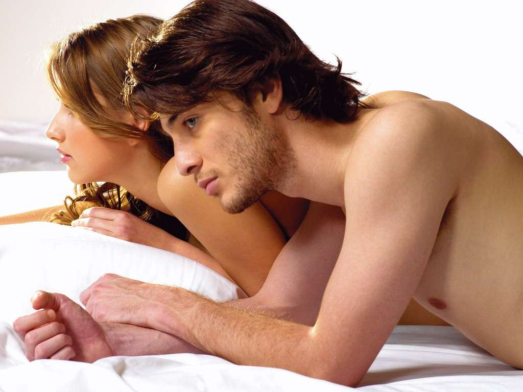 порно фото от какой интимные отношения нслаждаец женщина самых
