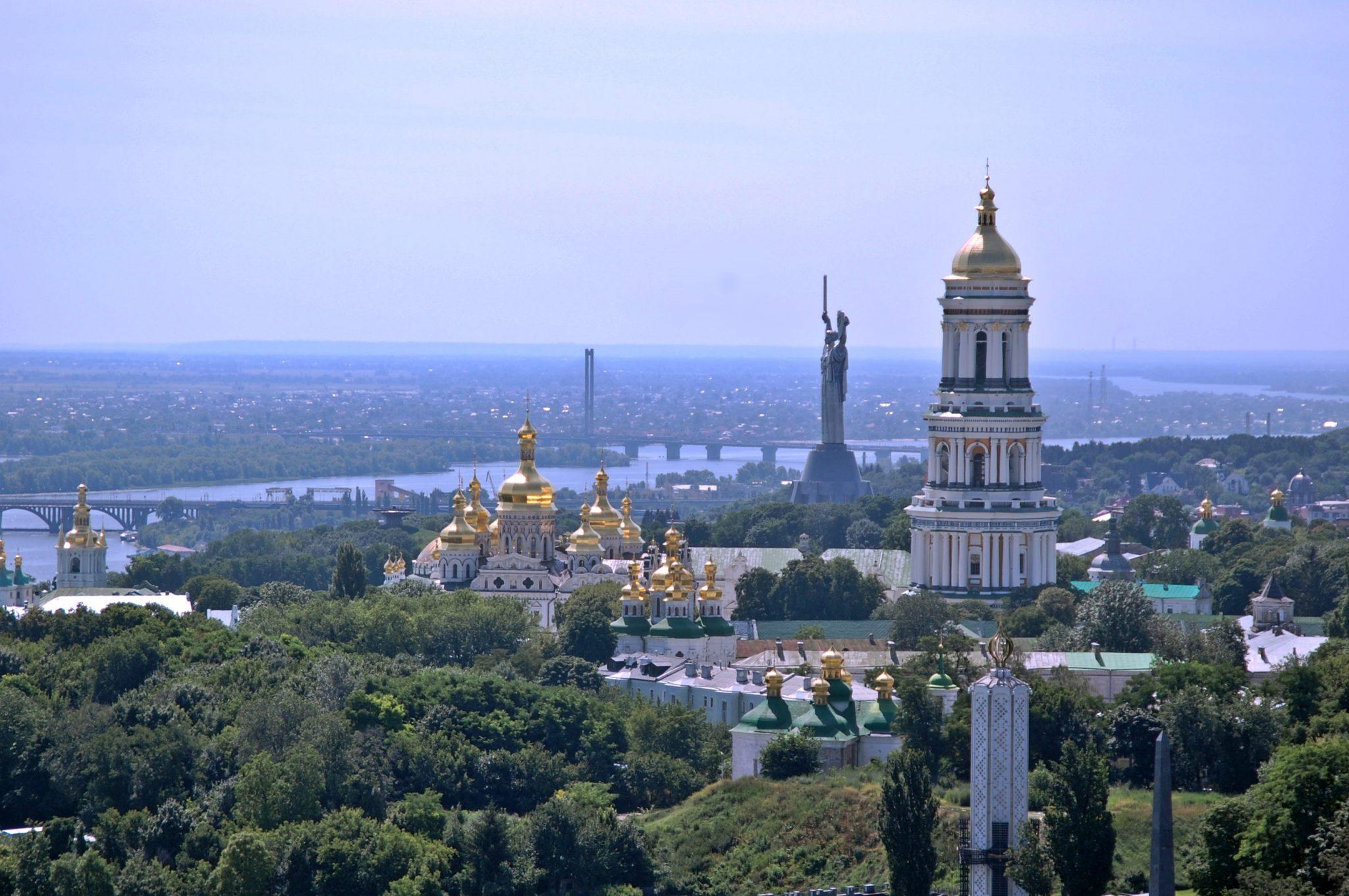 Картинки философов, украина красивые фото