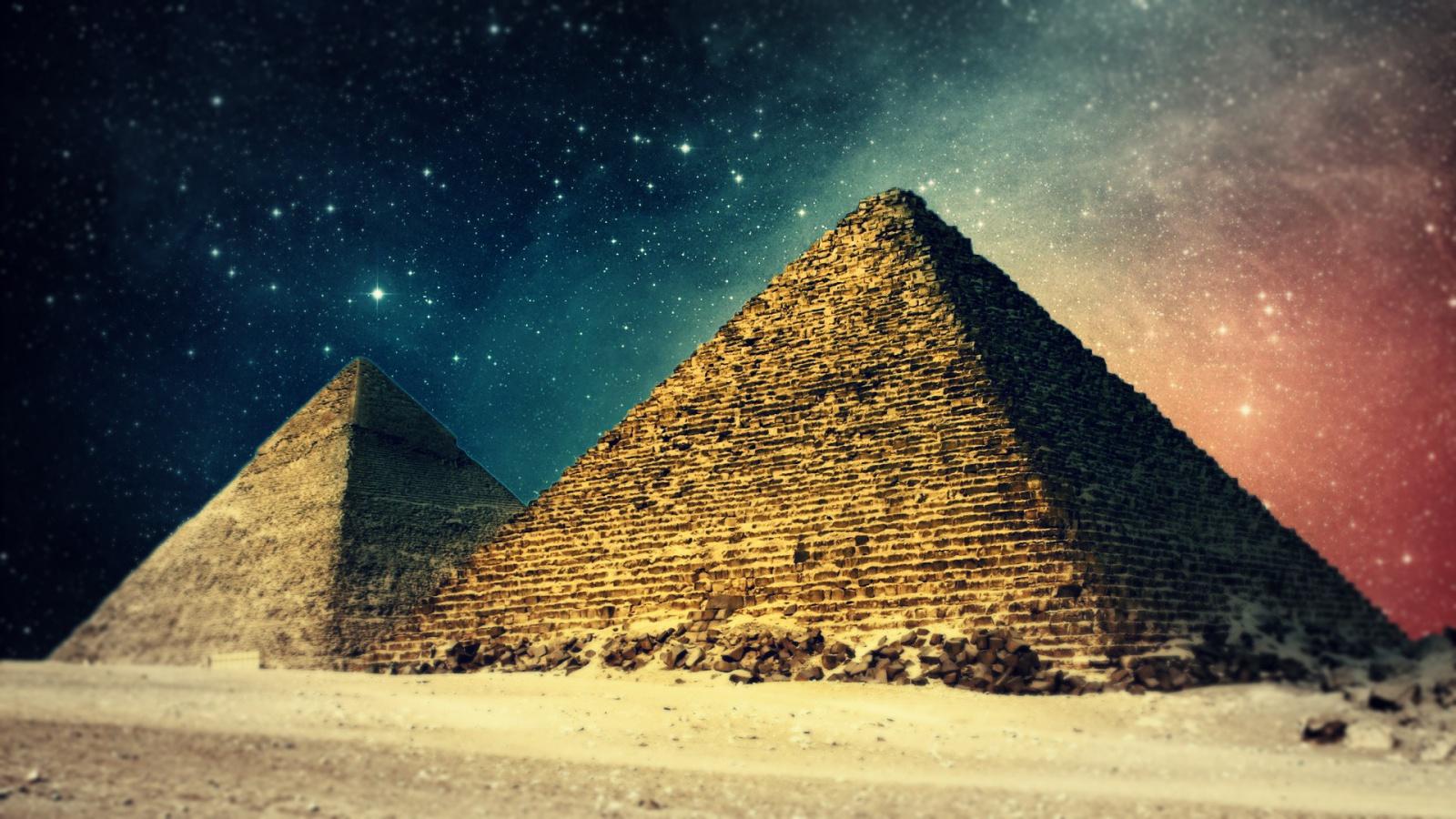Картинки египетские пирамиды, картинки