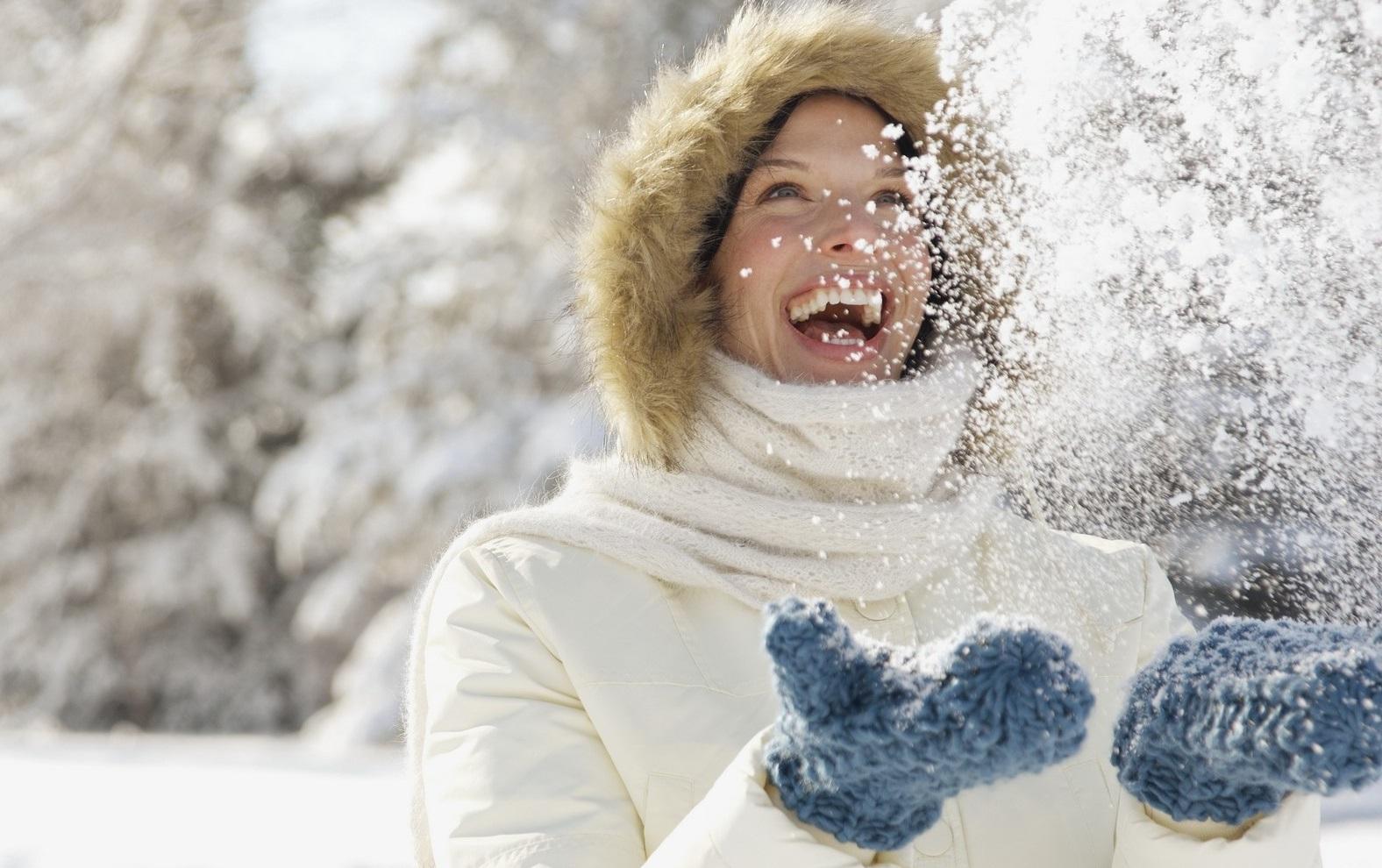 Прикольные картинки морозный день, картинки учихами открытки