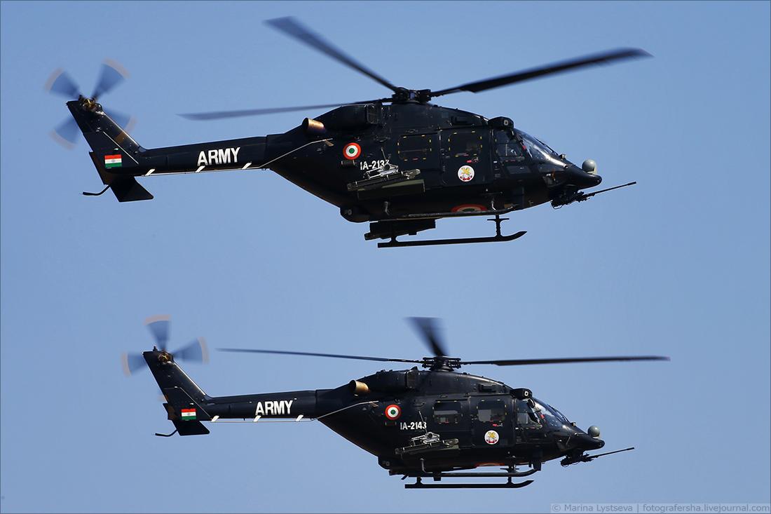 Израиль показал свою мощь: российские самолеты и вертолеты ...