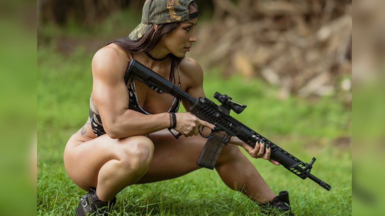army-women-naked-pictures-athletic-pussy-lip-slip