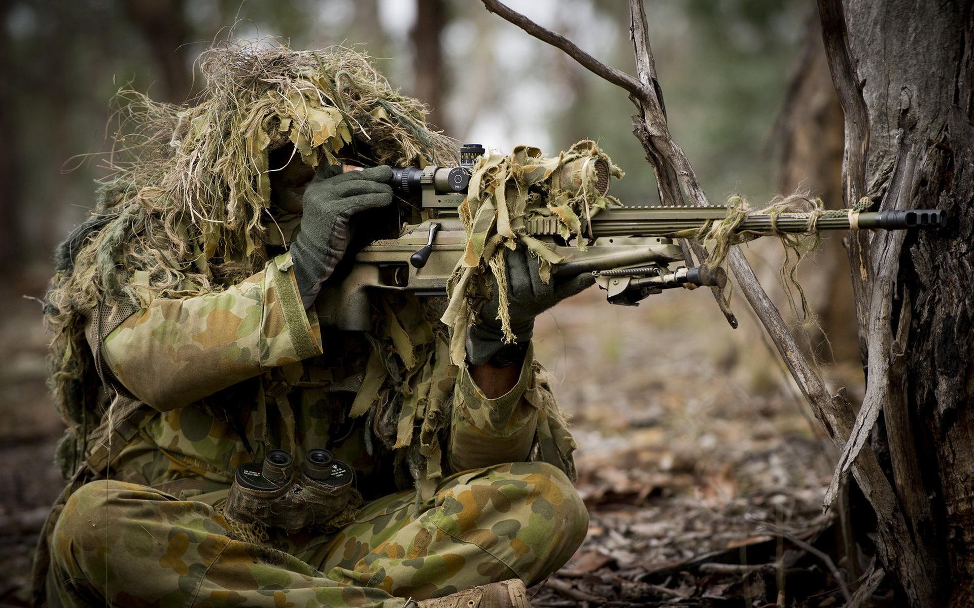 военные картинки снайпера новогодний домик картона
