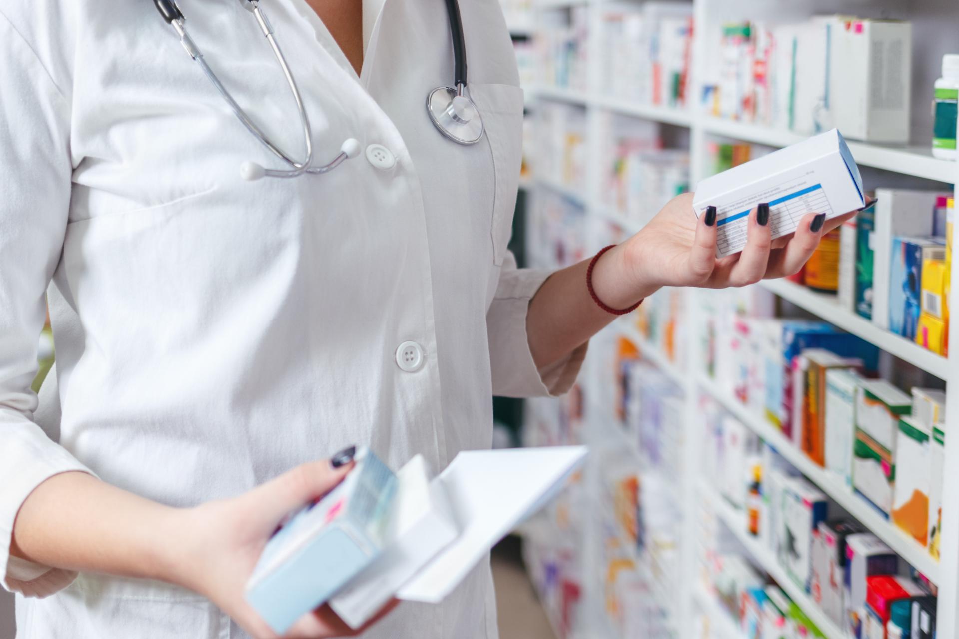 просто можно льготное обеспечение лекарственными средствами картинки удивлена