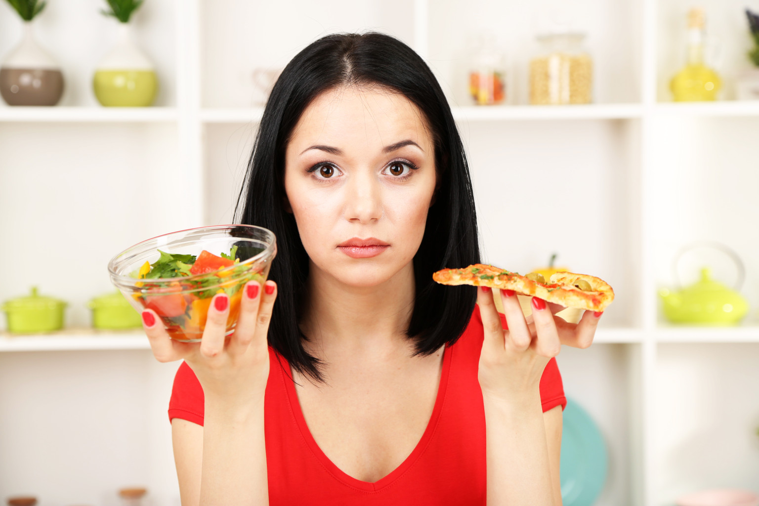 От Чего Можно Похудеть Причины. Причины резкого похудения женщин и мужчин, возможные последствия и способы коррекции веса