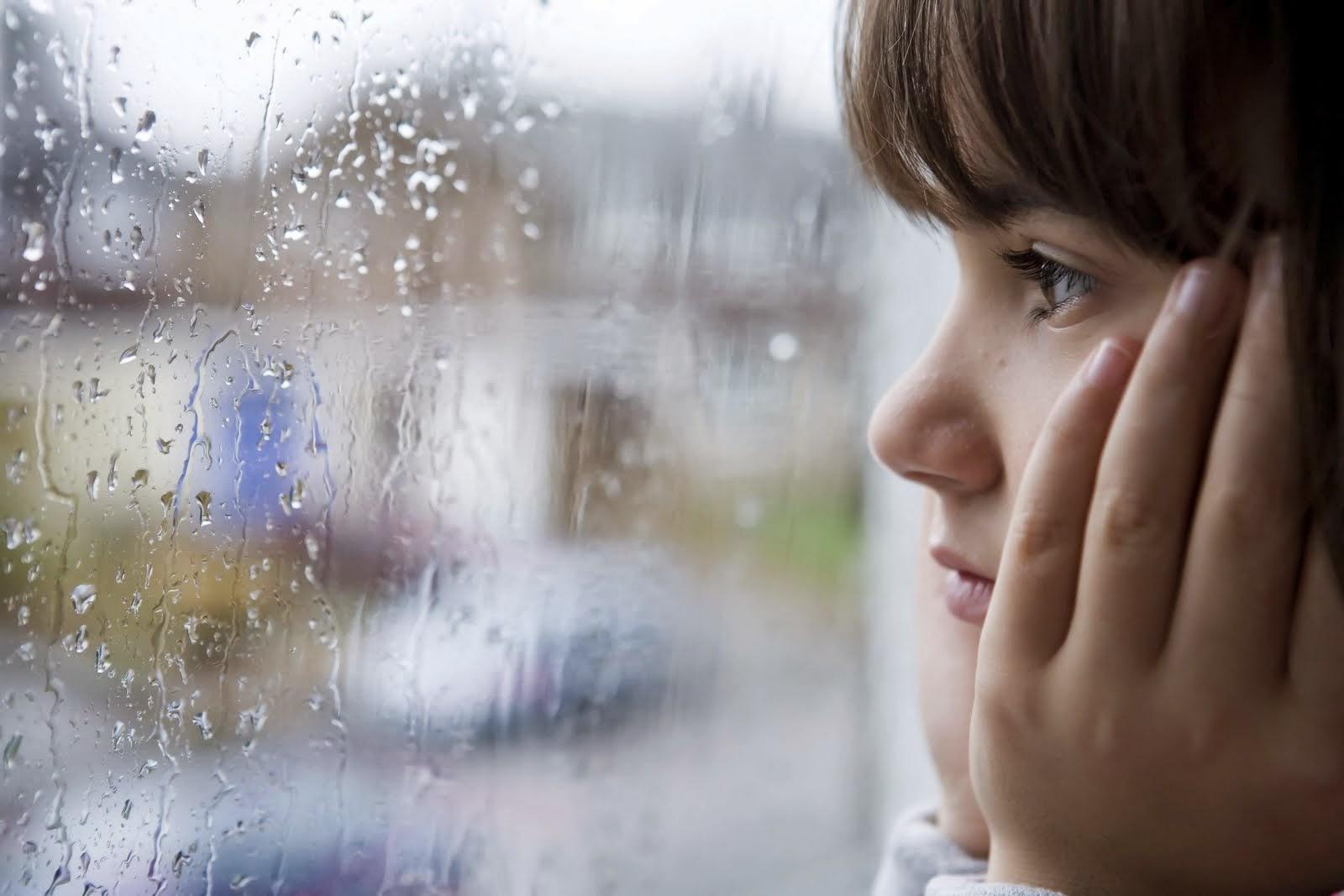 картинка грустит погода для взрослых участием
