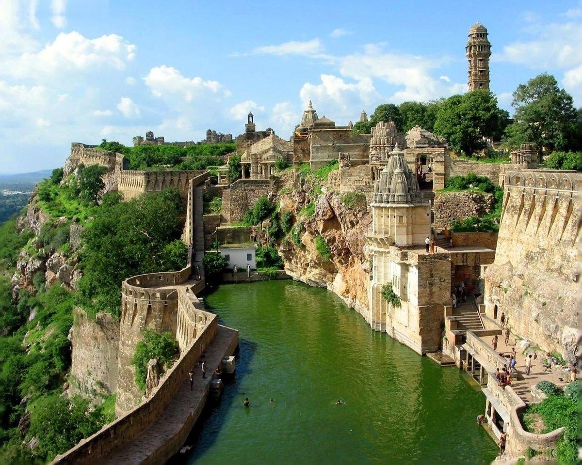 Красивые картинки древнего города пусть друзья