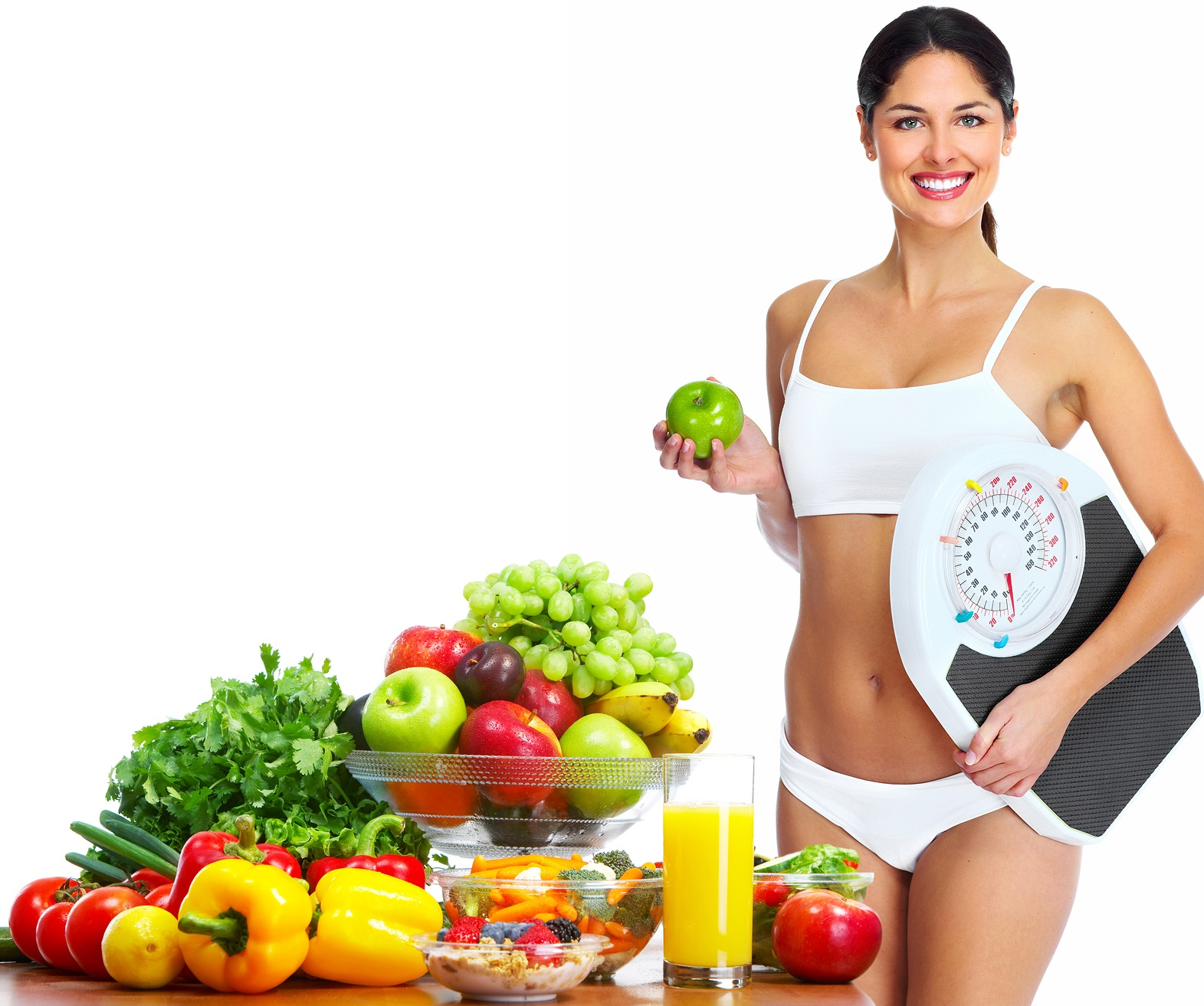 Сбросить Вес Много. Как быстро похудеть в домашних условиях без диет? 10 основных правил как худеть правильно