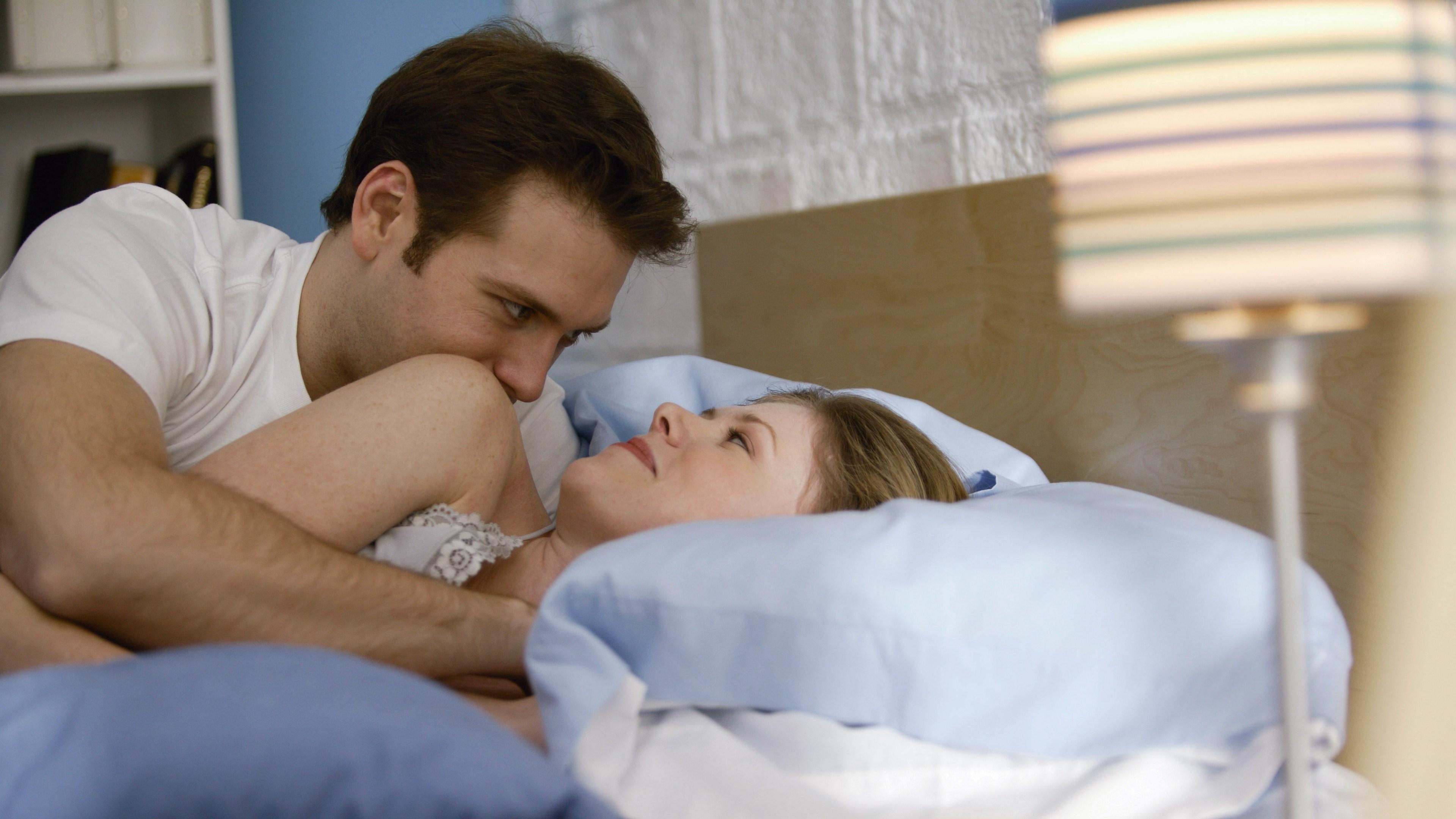 Чужую сперму жена будит мужа смотреть онлайн порно фото поимел