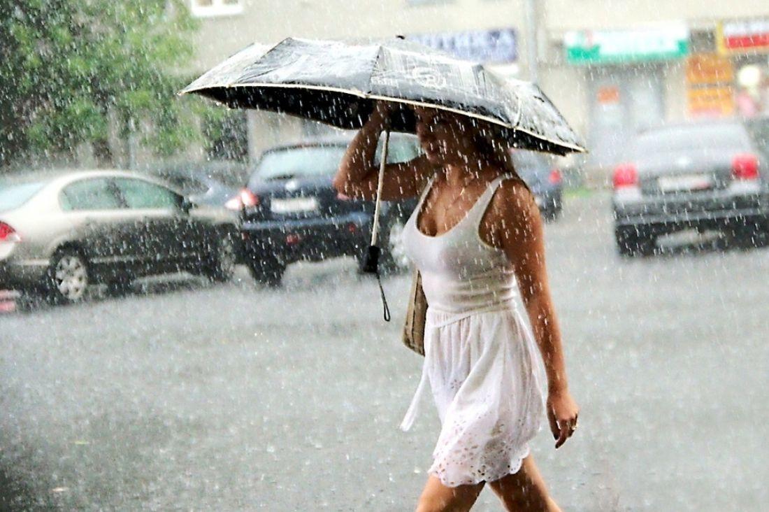 Открытки новый, прикольные картинки про дождь и плохую погоду