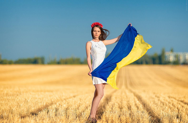 мужские красивые картинки про украину света положение