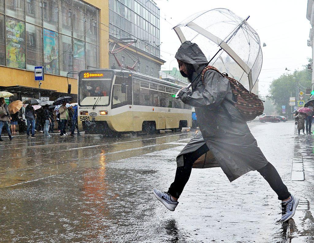 все ржачные фото с погодой итальянской