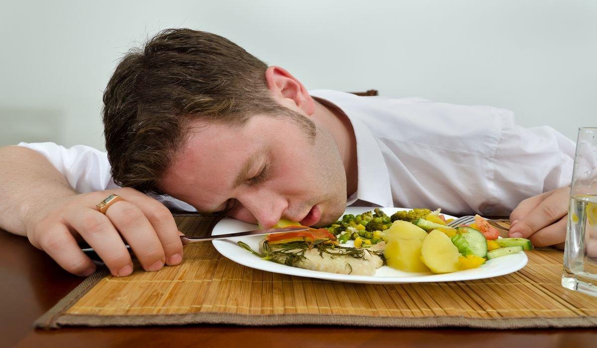 Пищевое отравление демотиваторы