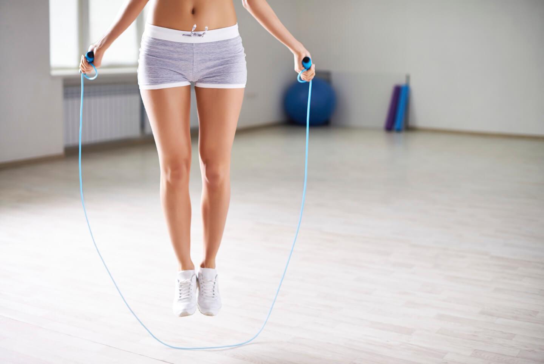 Способы Похудения В Спорте. Виды спорта, которые помогут легко сбросить вес